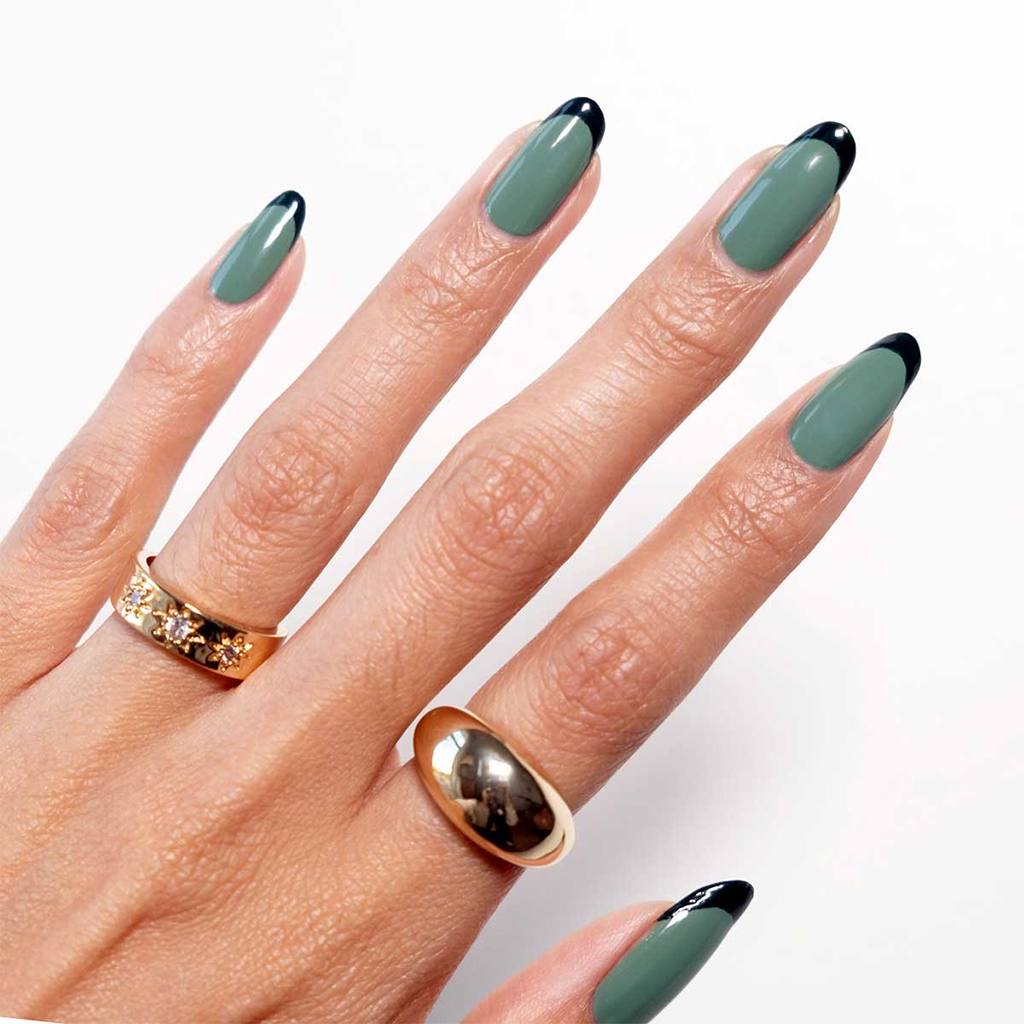 Tips to Extend Your Color Gel Nail's Lifespan